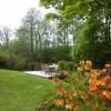 Low Jock Gardens 3
