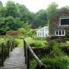 Riverside Cottage 6